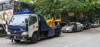 File:Kuala Lumpur Malaysia Tow-truck-02.jpg - Wikimedia Commons Gta 5 Rare Tow Truck Location Rare Car Guide 10 V File1962 Intertional Tow Truck 14308931153jpg Wikimedia Vector Stock 70358668 Shutterstock White Flatbed Image Photo Bigstock Truckdriverworldwide Driver Winch Time Ultimate And Work Upgrades Wtr 8lug Dukes Of Hazzard Cooters Embossed Vanity License Plate Filekuala Lumpur Malaysia Towtruck01jpg Commons Texas Towing Compliance Blog Another Unlicensed Business In Gadding About With Grandpat Rescued By Pinky The Trucks Carriers Virgofleet Nationwide More Plates The Auto Blonde
