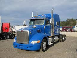 Used 2013 PETERBILT 587 Tandem Axle Sleeper For Sale | #527621 Used 2014 Chevrolet Silverado 1500 For Sale Jacksonville Fl 225706 2006 Dodge Ram Trust Motors Cars Princeton Forklift For Florida Youtube 2012 Lvo Vnl670 Tandem Axle Sleeper 513641 Peterbilt Trucks In On Dump Truck Brokers Arizona Together With Values Also Quad Plus Intertional 4300 Van Box 1975 Harvester Scout Sale Near Jacksonville Ford Current Inventorypreowned Inventory From Stover Sales Inc Florida Jax Beach Restaurant Attorney Bank Hospital Mobile Billboard In Traffic Displays Llc