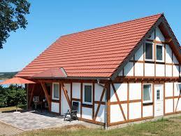 ferienhaus moll dri201 in driedorf 4 personen 2 schlafzimmer