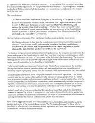 Page Six F
