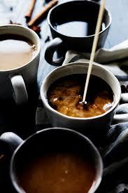 Pumpkin Spice Latte K Cups by Pumpkin Spice Horchata Latte A Simple Pantry