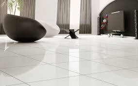 Good Floor Tiles Design