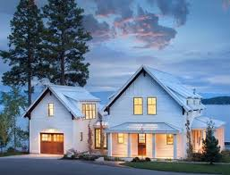 Stunning Affordable Homes To Build Plans by Best 25 Small Farmhouse Plans Ideas On Small Home