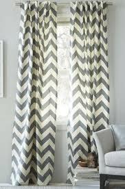 Sweet Jojo Chevron Curtains by Gray Chevron Curtains Grey Chevron Curtains Chevron Curtains