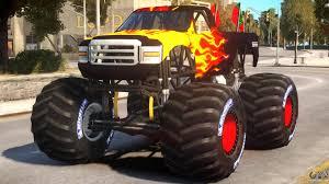 Monster Truck V.1.4 For GTA 4 Monstertruck For Gta 4 Fxt Monster Truck Gta Cheats Xbox 360 Gaming Archive My Little Pony Rarity Liberator Gta5modscom Albany Cavalcade No Youtube V13 V14