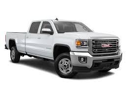 100 Truck Kits GMC LED Lights GMC Light Mount Baja Designs