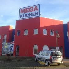Mega Küchen Gundelfingen Detail Mega Küchen