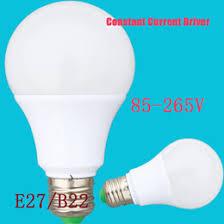 high voltage led light bulbs nz buy new high voltage led light