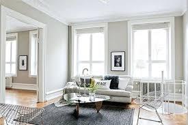 light grey sofa living room living room with light grey sofa