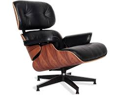 Eames Lounge Chair + Ottoman | Collector Replica Replica Eames Lounge Chairottoman Black Cowhide Leather Classic Lounge Chair Ottoman In 2019 Fniture And Restoration Ndw Design Blog A Guide For Buying Your Part I Best Herman Miller Mhattan Home Reinvents The Shock Mounts Of Full Aniline Platinum Reviews Find Buy Sand Collector