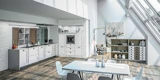 modele de cuisine blanche modele de cuisine blanche 7 roma brindisi sagne cuisines