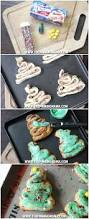 Christmas Tree Cataract Seen In by 240 Best Fun Food Images On Pinterest Desserts Recipes And Food