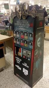 Halloween Horror Nights Florida Resident Code by Scarezone Construction Updates Tix Now At Publix U2013 Hhn Unofficial