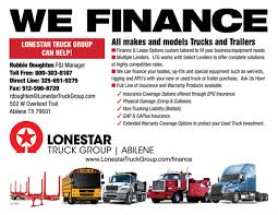 Freightliner Western Star Sprinter | TAG Truck Center Abilene Texas 1950s Hemmings Daily Chrysler Dodge Jeep Ram Dealer In Tx Ft Worth 2011 Gmc Sierra 1500 Sle 3gtp2ve35bg253984 Lithia Toyota Of Used 2008 Ford F150 149995 20 79605 Carfax 1owner Located Blake Fulenwider Clyde New And Car Trucks For Sale In Tx 2018 F350 King Ranch 2006 Chevrolet Silverado 2500hd Lt1 Sales Lawrence Hall Buick A San Angelo Fort 2019 Near Hanner Garys Automotive Truck Service Expert Auto Repair Trailers Mid Tex Loadtrail Flatbed
