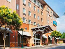 100 Two Men And A Truck Chattanooga Staybridge Suites Dwtn Conv Ctnr Extended Stay Hotel