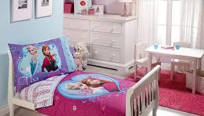 Black And White Diamond Toddler Bedding Navy And White Toddler