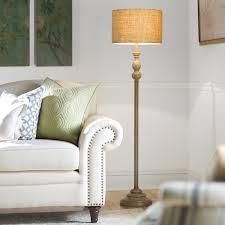 Torchiere Floor Lamp Wayfair by Brightest Floor Lamps Brightech Lightview Bright Task Floor
