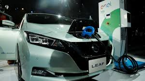 Fuel Cell Cars Hit Roadblock As Nissan-Renault Pulls Out - Nikkei ... Toyota Partners In Making Windpower Hydrogen For Fuel Cells Talking Jive About Metro Report Why The Hydrogen Fuel Cell Range Advantage Doesnt Matter Gas 2 Powercell Swiss Coop Global Environmental Partners With Us Hybrid To Provide Meet Ups Class 6 Truck With A 45kwh Battery Bmw Produce A Lowvolume Fucell Car 2021 Port Strategy Feud Future Tech And Pfaff Auto Renault Trucks Cporate Press Releases French Post Office Lets See Some Fuel Cells Page 4 Performancetrucksnet Forums In Smchoked Port Riding Along Toyotas Hydrogenpowered