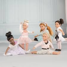 Amazoncom American Girl 65Inch Addy Walker 2016 Special Edition