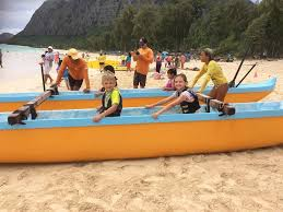 Waimanalo Pumpkin Patch Oahu by We Tried It Nā Kama Kai Ocean Clinic Honolulu Family
