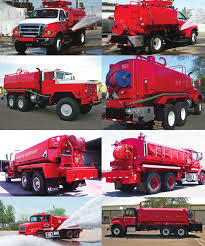 UnitedBuilt Catalog XI Peterbilt Truck Centers Stop Wikipedia Transedge Huge Inventory Of Ram Trucks In Stock Largest Truck Center In Traactions Ez Mart Continue After Company Buys United Unitedtc Twitter 1999 Sterling L7501 26ft Flatbed With 2500lb Maxon Rush Center Sealy Txnew Preowned Sales Youtube Matheny New Used Service And Parts