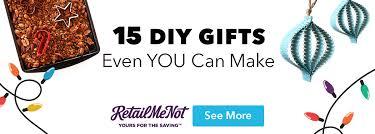 Bed Bath Beyond Retailmenot by Retailmenot Free Wendy U0027s Frosty Amazon Macy U0027s Holiday
