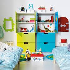 ikea chambres enfants découvrez les nouveautés ikea 2011 en avant première chambre d