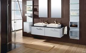 bodengleiche dusche das nonplusultra im bad topateam