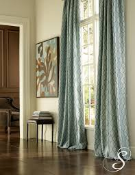 Living Room Curtain Ideas 2014 by 18 Modern Design Curtains For Living Room Modern Furniture 2014