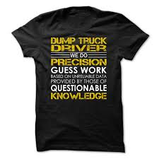 Dump Truck Driver Job Title - The Loves Of's Dump Truck Driver Jobs Australia Abroad Experienced Cdl Drivers Job In Hagerstown Free Download Dump Truck Driver Jobs Ontario Billigfodboldtrojer Title Local Driving In Chicago Best 2018 Job Alaska Resource Section Salary Australia Resume Description For Resume Cdl Cover Letter Sample Nursing Regarding