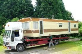 Pimp My Mobile Home – Chez Nick