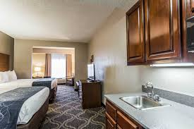 fort Suites Centrum Parkway Pineville NC Hotels & Motels