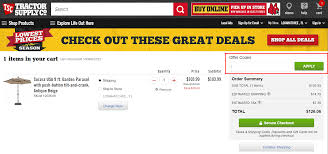 Tractor Supply Coupon Code 2018 | Up To 50% OFF | DiscountReactor New Commercial Trucks Find The Best Ford Truck Pickup Chassis The Gearbest May Smart Phone And Tablets Flash Sale With Free Coupon Promo Codes Coupons Shipping Discounts Restaurant Row Printable List Santa Clarita Restaurants Hometown Amazoncom Goodrx Prescription Drug Prices Coupons Pill Heavy D Responds To Situation Offers Fix Modify Joses Sales Vert Active Ride Shop Gillette Mach3 Mens Razor Blade Refills 15 Count St George News Southern Utahs Premier Local Home Thomas Carnival