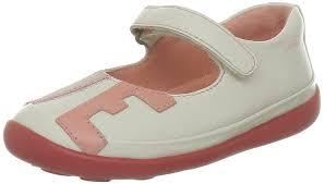 camper girls u0027 shoes ballet flats shop for and buy camper girls