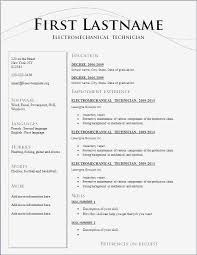 Current Resume Examples Australia Format Sample Of Cover Letter For Example Systematic Therefore
