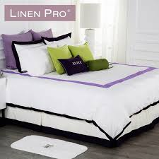 buy cheap china types bed sheets products find china types bed