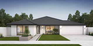 Single Storey Home Design - Home Design Ideas Baby Nursery Single Story Home Single Story House Designs Homes Kurmond 1300 764 761 New Home Builders Storey Modern Storey Houses Design Plans With Designs Perth Pindan Floor Plan For Disnctive Bedroom Wa Interesting And Style On Ideas Small Lot Homes Narrow Lot Best 25 House Plans Ideas On Pinterest Contemporary Astonishing