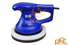 Hardwood Floor Polisher Machine by Wood Floor Buffing Machine Image Collections Home Flooring Design
