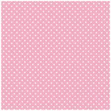 pastel pink small polka dot jumbo gift wrap birthdayexpress com