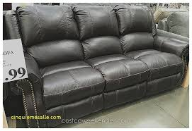Thomasville Leather Sofa Recliner by Sectional Sofa Unique Thomasville Sectional Sofa Thomasville