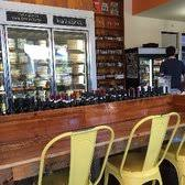 Foodshed Take Away Napa by Foodshed Take Away 150 Photos U0026 178 Reviews Italian 3385 Old