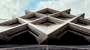 100 Kendrick Bangs Kellogg 15 Magnificent Structures Built From Stone