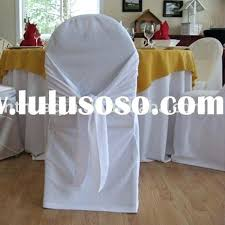 Round Dining Chair Covers Awesome Room Back Gallery Best Diy