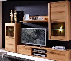 nature plus wohnkombination tv kombination wohnwand wohnzimmer set günstig möbel küchen büromöbel kaufen froschkönig24
