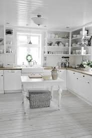 Full Size Of Kitchenkitchen Nook Ideas Small Cabin Kitchen Decor Rustic Large