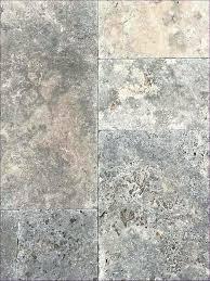 scabos travertine floor tile scabos travertine tile backsplash within kitchen ideas kitchen