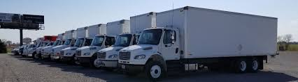 About Us | Fox Cities Truck Sales | Kaukauna, WI | A Division Of ... 2017 Mitsubishi Fe 130 1432r Diamond Fuso Truck Sales West Service Inc 2 Photos Commercial Crown Motors Of Tallahassee Fl New Used Cars Trucks Complete Truck Center Sales And Service Since 1946 About Us Fox Cities Kkauna Wi A Division Garys Auto Sneads Ferry Nc Big Valley Automotive Portales Nm Kt Posts Facebook Sliderf Wheeler Canada Flat In October Wardsauto Servepictures Dd Oklahoma City Drivers Wanted Why The Trucking Shortage Is Costing You Fortune