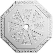 decoration heavenly ceiling medallions buy decorative medallion