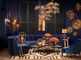 Blue An Blue - Featured Rooms - Inspiration Little Big Company The Blog Party Submission A Parisian Christmas Chair Foot Cover Santa Claus Table Leg Xmas Decoration Floor Protectors Favor Ooa7351 5 Favors For Wedding Reception Coalbc Hickory Twig End Tables Designers Tips Comfort Design Minotti Gaeb Suar Wood Coffee Small Bedroom Ideas To Make The Most Of Your Space Beetle With Farbic And Brass Base Non Woven Fabric Hat Chairs Case Holidays Home Deco Rra2013 Ding Slipcovers Aris Folding Set Mynd Fniture Online Singapore Sg