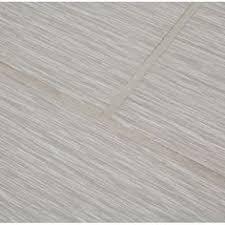 Vinyl Floor Seam Sealer Walmart by Majestic Light Gray Slate 18x18 2 0mm Vinyl Floor Tile 10 Tiles